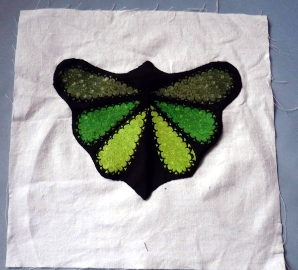 Schmetterling03