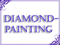 Diamondpainting